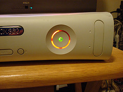 Microsoft Wants To Turn Your Xbox Into A Cable Box