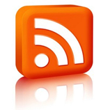 Update Your Consumerist RSS Feed