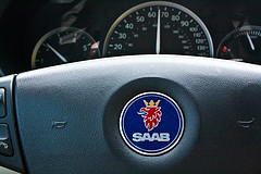 Saab's Money Struggles Finally Lead It To File For Bankruptcy