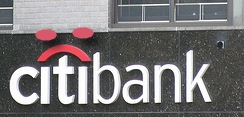 Citibank Sends Nigerian Scammer $27 Million