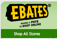 UPDATED: Ebates Refuses To Pay Out Cash Back Credits After I Make Big Purchases