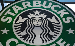 Starbucks Order Helps Save Ohio Mug Business