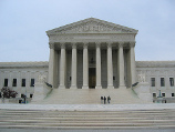 Supreme Court Rules For Injured Consumer In Big Pharma Case