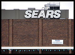 Sears & Kmart Get Into Streaming Video Business