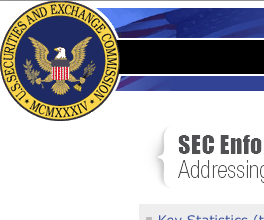 SEC To Be Slightly Less Wimpy About Letting Violators Get Away Without Admitting Guilt