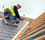 Don't Get Ripped Off By A Shingle Warranty