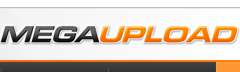 Megaupload Says They're Back And Almost Ready To Run Again Sans Domain Name