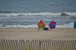"New Jersey Governor Vetoes Tax Break For ""Jersey Shore"""