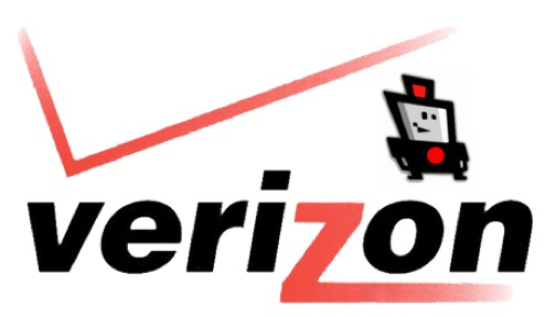 Verizon's Policy Blog V. SmarterChild