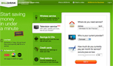 BillShrink Shows You How To Save On Cable Bills