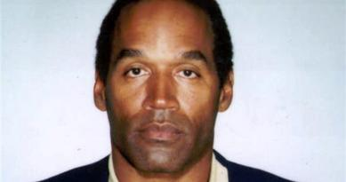 Consumers Have Spoken: OJ Book/TV Special Canceled