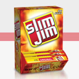 Slim Jim Factory Explodes, Kills Three, Requires HazMat Team