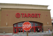 Target Demands Extra $189 To Exchange Camera No Longer On Sale
