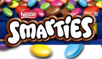Why Are People Finding DayQuil Inside Smarties Candy?
