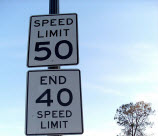 Would You Pay $25 For The Right To Speed?