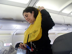 An Interview With The Fee-Happy CEO Of Spirit Airlines