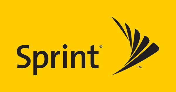 Sprint Tech Support Goes To Porn Ad