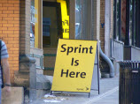 Sprint Changes Plan And Renews Contract Without Consent