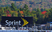 Sprint Tricked Me Into Renewing, Then Hiked Bill 30 Percent
