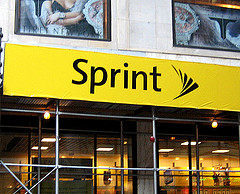 Sprint Officially Asks FCC To Block AT&T Purchase Of T-Mobile