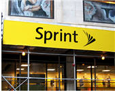 Sprint Says It Lost Some Of Those 2.8 Million Customers On Purpose