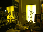 I Escaped Sprint Without Early Termination Fee And Lived To Tell The Tale