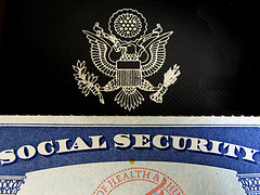 Social Security Disability Payments Could Dry Up In 2017