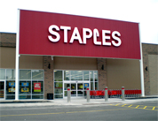 "Staples Rebuts ""Charge Senior Citizen $390 For Basic Computer Repair"" Post"
