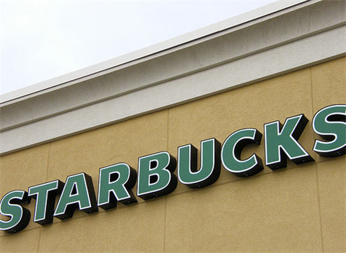 "Devastated Latte Lovers (Allegedly) Launch ""Save Our Starbucks"" Campaigns…"