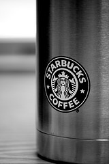 Starbucks Pays $75,000 To Settle EEOC Lawsuit Over Barista With Dwarfism