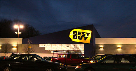 Reader Sues Best Buy In Small Claims Court And Wins