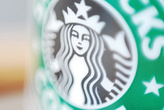 Starbucks Staffer: I Was Fired For Turning Off WiFi To Stop People From Viewing Porn