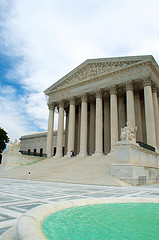 Supreme Court Sets Late March Dates To Hear Health Care Reform Arguments
