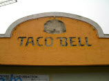 Taco Bell Will Bring WiFi To 5,600 Restaurants Over The Next 4 Years