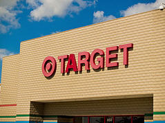 Target Will Pay $1.7 Million After Inaccurate Scanners Overcharged Californians