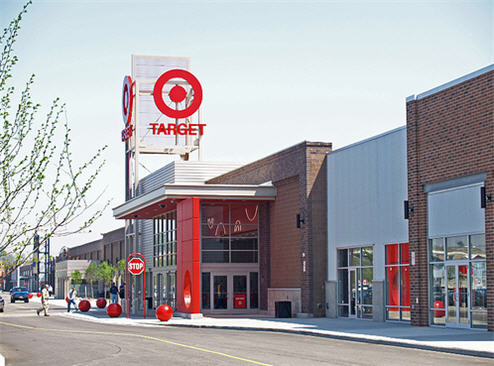 Target Fixes Their Broken Wedding Registry, Will Let You Return Duplicates Without A Receipt