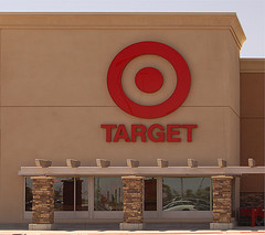 Target Angers Some Gay Customers With Support Of Conservative Politician