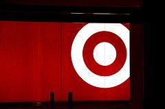 Target Shortchanging Customers On Coupons