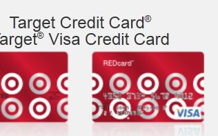 Woman Sues Target Over Credit Card Debt Collection Practices