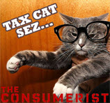 Tax Cat Buzzkill: Super Bowl Betting Wins Are Taxable