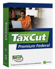 Download Tax Cut For Free