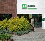Some TD Bank Customers Still Not Seeing Their Paychecks