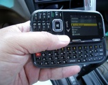 3 Cellphone Apps To Block Texting While Driving
