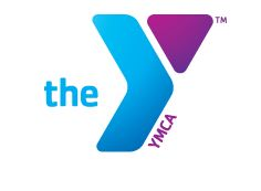 YMCA Is Now Just 'The Y'