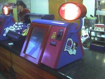 Taco Bell Cashiers Replaced by Soulless Robots