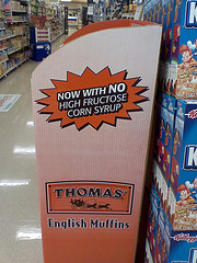 Thomas' English Muffins Sues To Protect Nooks & Crannies From Hostess