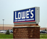 Lowe's Replaces The Refrigerator From Hell