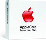 AppleCare Is An Extended Warranty Worth Buying