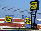 Best Buy To Close 42 Stores, Hold Crappy Clearance Sales