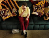 Washington Redskins Relent, No Longer Bankrupting Elderly Season Ticket Holder